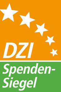 Spenden-Siegel_2011-farb