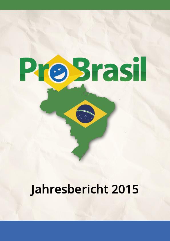 Bericht Cover 2015