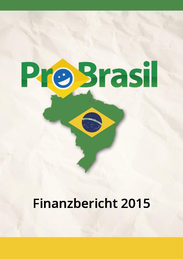 Finanzbericht Cover 2015