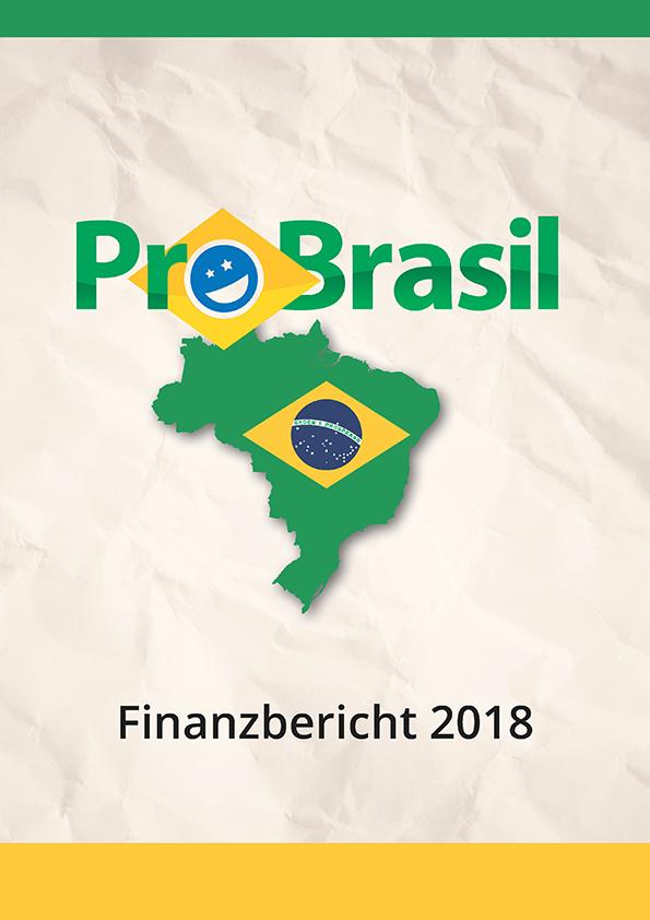 Finanzbericht Cover 2018