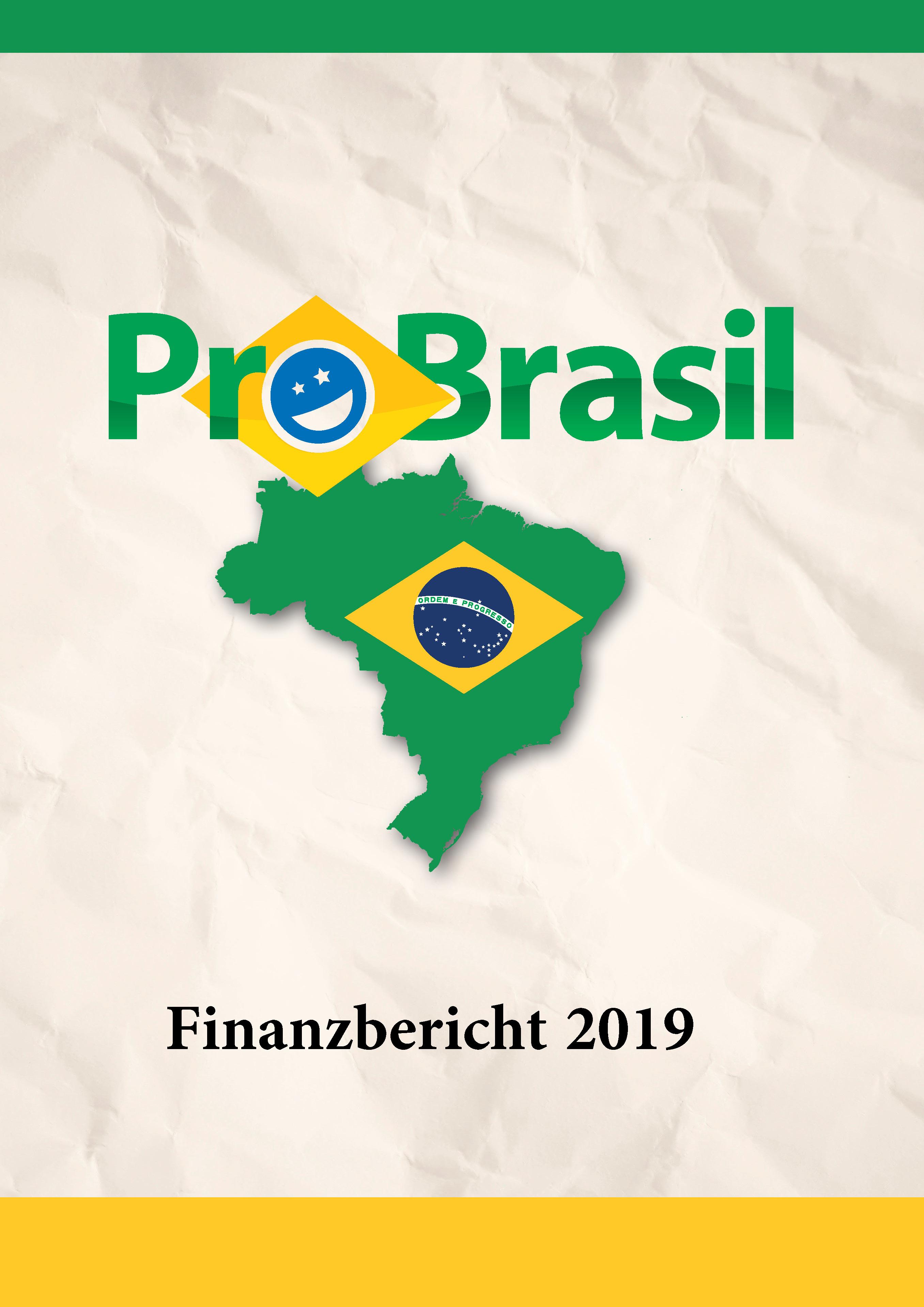 Finanzbericht2019